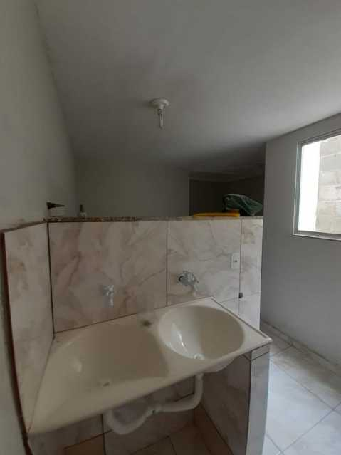 unnamed 15 - Apartamento 2 quartos à venda São Vicente De Paulo, Muriaé - R$ 375.000 - MTAP20040 - 18