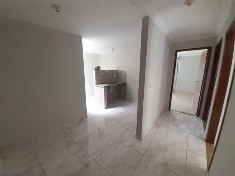 unnamed 16 - Apartamento 2 quartos à venda São Vicente De Paulo, Muriaé - R$ 375.000 - MTAP20040 - 15