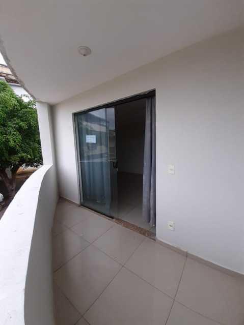 unnamed - Apartamento 2 quartos à venda São Vicente De Paulo, Muriaé - R$ 375.000 - MTAP20040 - 3