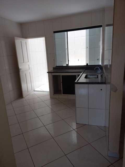 unnamed 1 - Apartamento 3 quartos à venda Santo Antônio, Muriaé - R$ 220.000 - MTAP30031 - 8