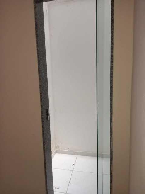 unnamed 2 - Apartamento 3 quartos à venda Santo Antônio, Muriaé - R$ 220.000 - MTAP30031 - 9