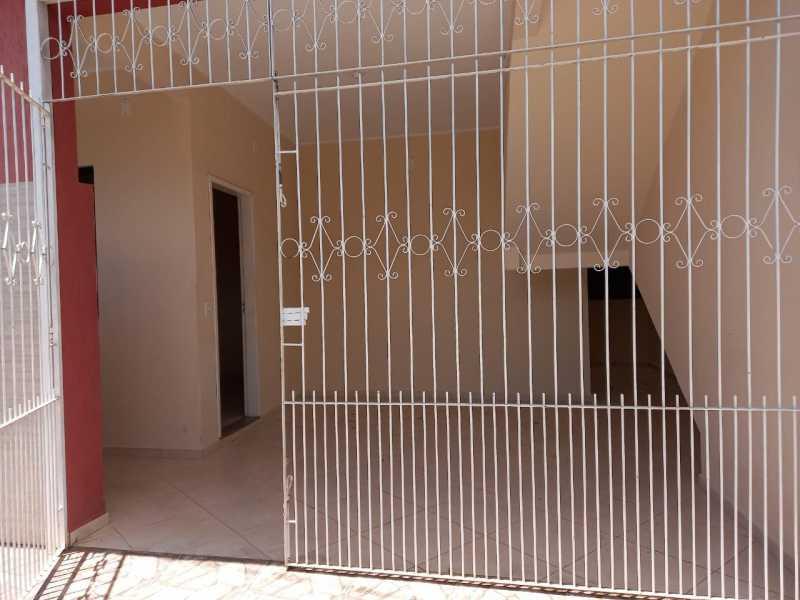unnamed 6 - Apartamento 3 quartos à venda Santo Antônio, Muriaé - R$ 220.000 - MTAP30031 - 3