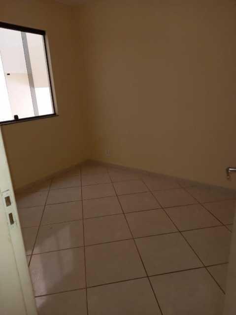 unnamed 8 - Apartamento 3 quartos à venda Santo Antônio, Muriaé - R$ 220.000 - MTAP30031 - 6