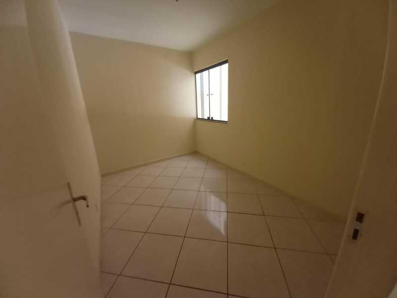 unnamed 10 - Apartamento 3 quartos à venda Santo Antônio, Muriaé - R$ 220.000 - MTAP30031 - 7