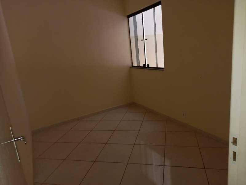 unnamed 12 - Apartamento 3 quartos à venda Santo Antônio, Muriaé - R$ 220.000 - MTAP30031 - 15