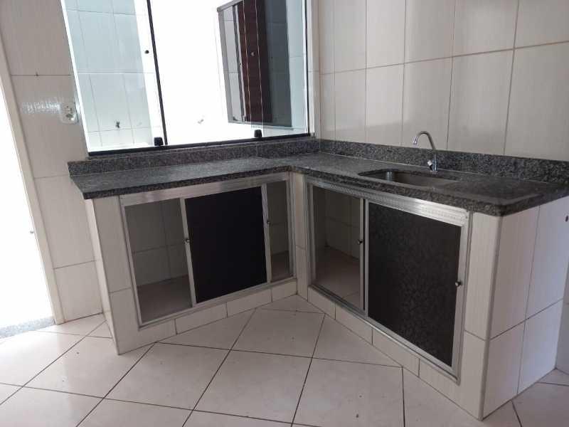 unnamed 15 - Apartamento 3 quartos à venda Santo Antônio, Muriaé - R$ 220.000 - MTAP30031 - 13