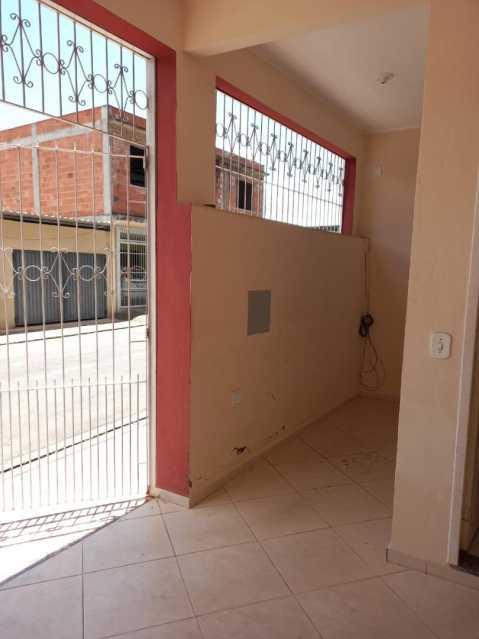 unnamed 17 - Apartamento 3 quartos à venda Santo Antônio, Muriaé - R$ 220.000 - MTAP30031 - 4