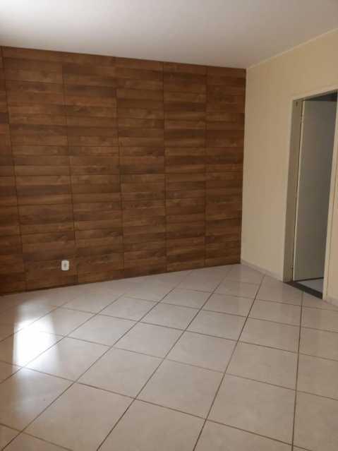unnamed 19 - Apartamento 3 quartos à venda Santo Antônio, Muriaé - R$ 220.000 - MTAP30031 - 17