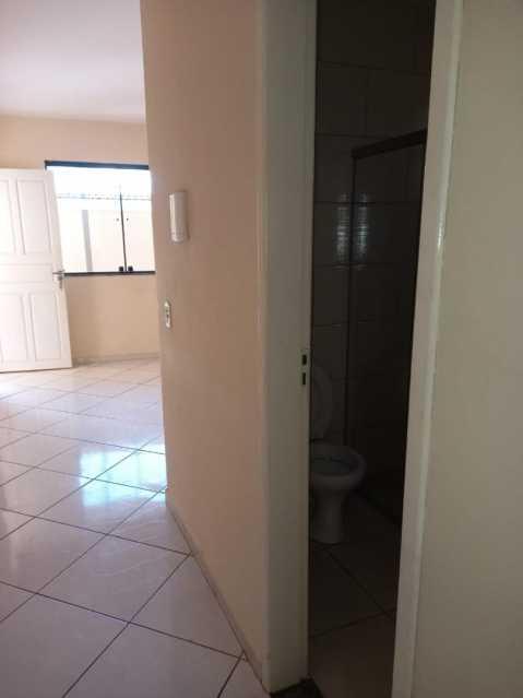 unnamed 20 - Apartamento 3 quartos à venda Santo Antônio, Muriaé - R$ 220.000 - MTAP30031 - 19