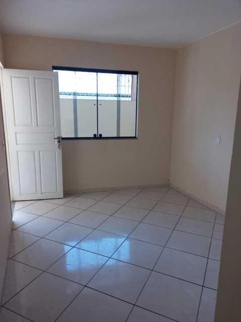 unnamed 21 - Apartamento 3 quartos à venda Santo Antônio, Muriaé - R$ 220.000 - MTAP30031 - 20