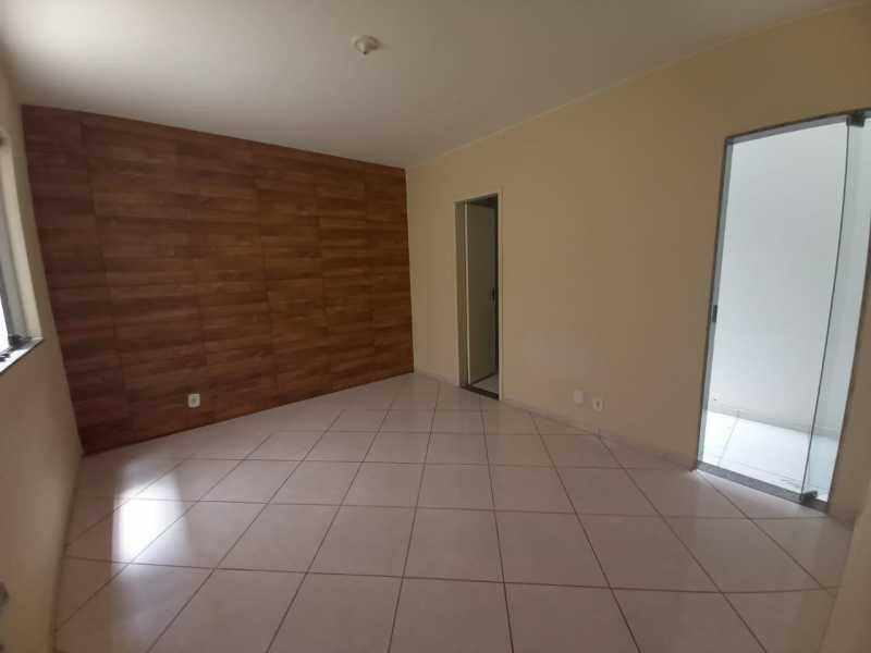 unnamed - Apartamento 3 quartos à venda Santo Antônio, Muriaé - R$ 220.000 - MTAP30031 - 18