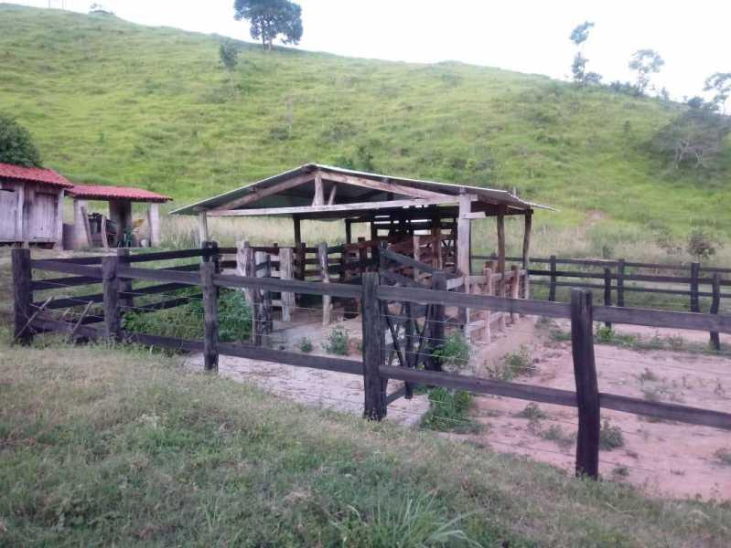 unnamed 1 - Fazenda à venda Teófilo Rocha, Teófilo Otoni - R$ 3.100.000 - MTFA00003 - 1