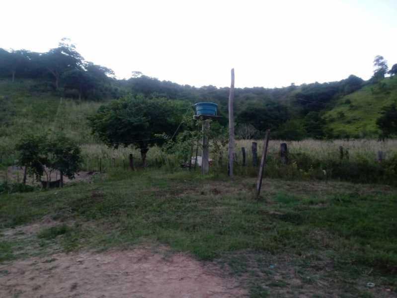 unnamed 3 - Fazenda à venda Teófilo Rocha, Teófilo Otoni - R$ 3.100.000 - MTFA00003 - 8