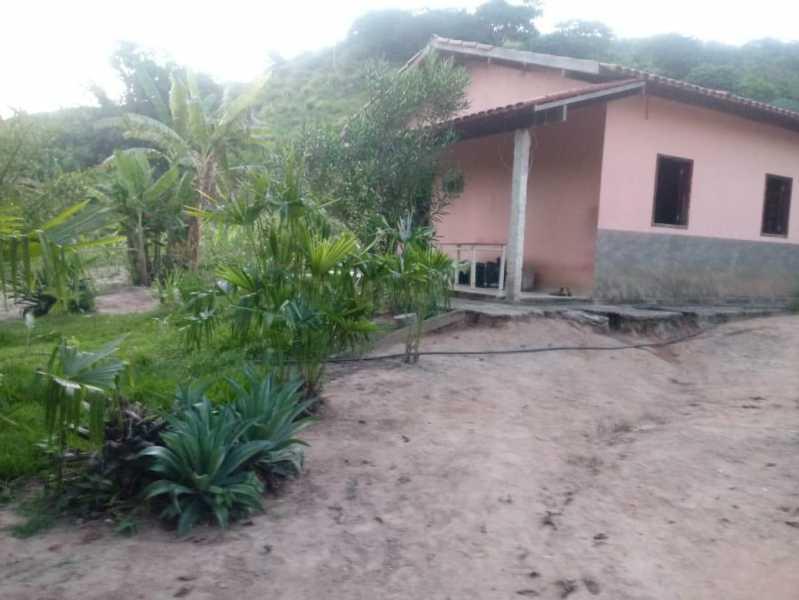 unnamed 4 - Fazenda à venda Teófilo Rocha, Teófilo Otoni - R$ 3.100.000 - MTFA00003 - 7