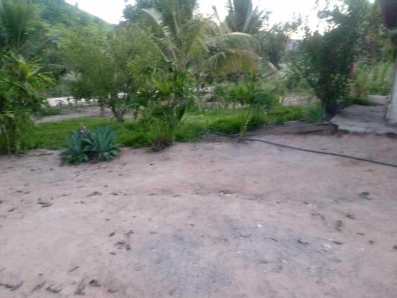 unnamed 5 - Fazenda à venda Teófilo Rocha, Teófilo Otoni - R$ 3.100.000 - MTFA00003 - 9