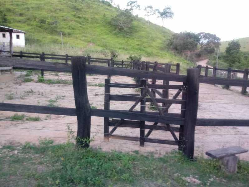 unnamed 6 - Fazenda à venda Teófilo Rocha, Teófilo Otoni - R$ 3.100.000 - MTFA00003 - 4
