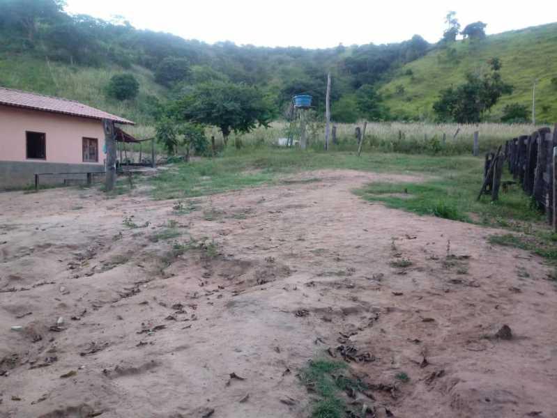 unnamed 23 - Fazenda à venda Teófilo Rocha, Teófilo Otoni - R$ 3.100.000 - MTFA00003 - 5
