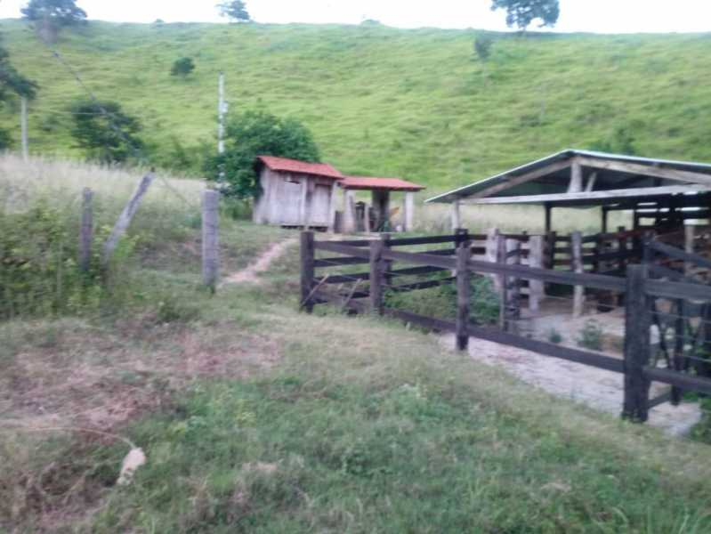 unnamed - Fazenda à venda Teófilo Rocha, Teófilo Otoni - R$ 3.100.000 - MTFA00003 - 3