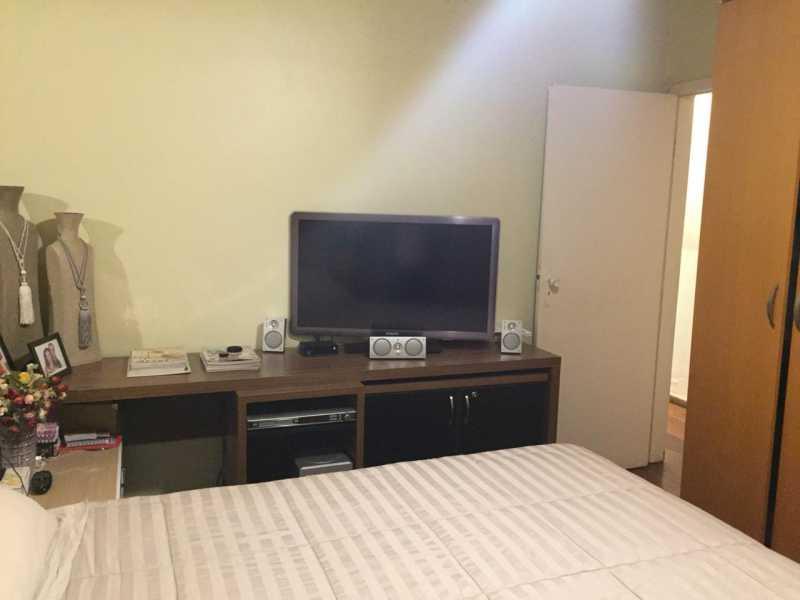 unnamed 3 - Apartamento 3 quartos à venda Santo Antônio, Muriaé - R$ 350.000 - MTAP30032 - 5