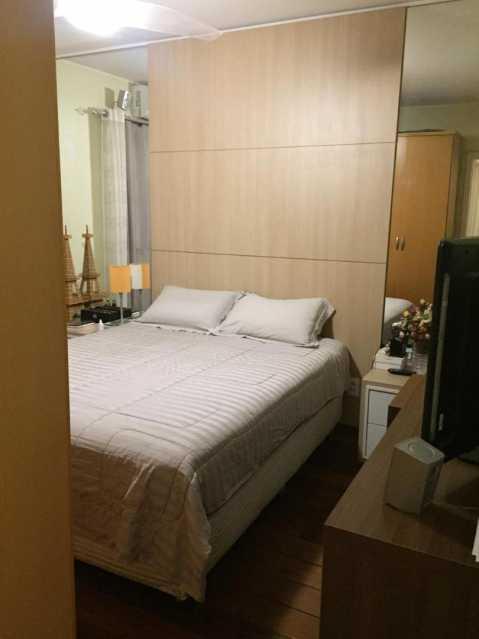 unnamed 4 - Apartamento 3 quartos à venda Santo Antônio, Muriaé - R$ 350.000 - MTAP30032 - 4