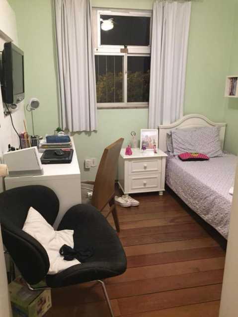 unnamed 6 - Apartamento 3 quartos à venda Santo Antônio, Muriaé - R$ 350.000 - MTAP30032 - 8