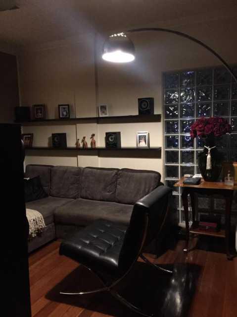 unnamed 7 - Apartamento 3 quartos à venda Santo Antônio, Muriaé - R$ 350.000 - MTAP30032 - 6