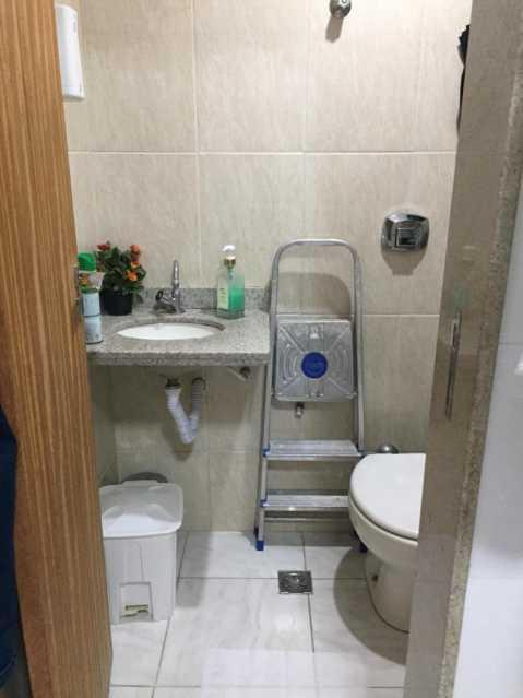 unnamed 8 - Apartamento 3 quartos à venda Santo Antônio, Muriaé - R$ 350.000 - MTAP30032 - 16
