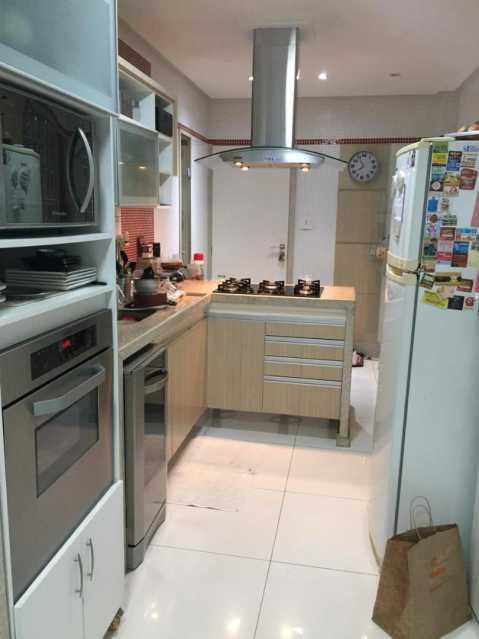 unnamed 9 - Apartamento 3 quartos à venda Santo Antônio, Muriaé - R$ 350.000 - MTAP30032 - 12