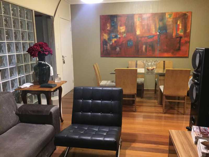 unnamed 13 - Apartamento 3 quartos à venda Santo Antônio, Muriaé - R$ 350.000 - MTAP30032 - 9