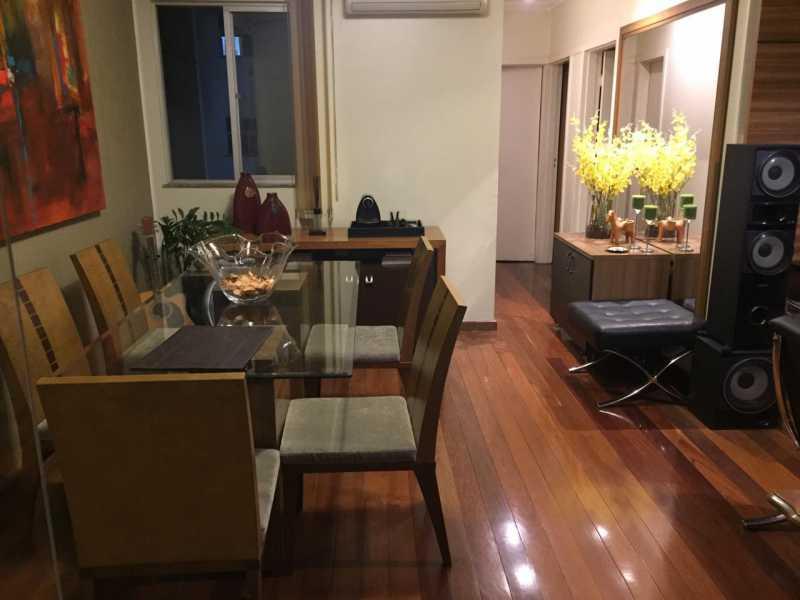 unnamed 15 - Apartamento 3 quartos à venda Santo Antônio, Muriaé - R$ 350.000 - MTAP30032 - 10