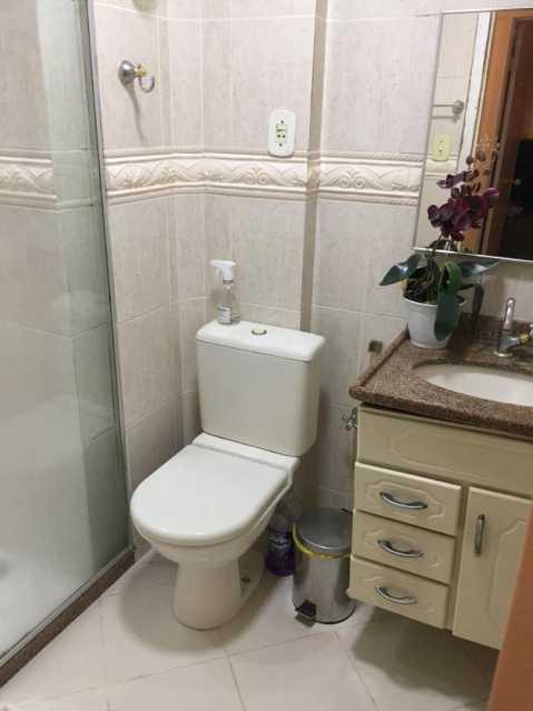 unnamed - Apartamento 3 quartos à venda Santo Antônio, Muriaé - R$ 350.000 - MTAP30032 - 17