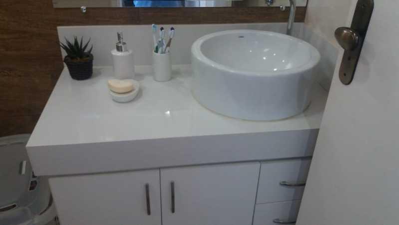 unnamed 3 - Apartamento 3 quartos à venda Chácara Doutor Brum, Muriaé - R$ 230.000 - MTAP30033 - 14