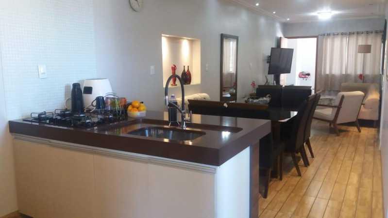 unnamed 6 - Apartamento 3 quartos à venda Chácara Doutor Brum, Muriaé - R$ 230.000 - MTAP30033 - 5