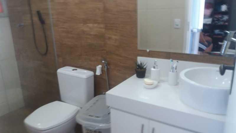 unnamed 7 - Apartamento 3 quartos à venda Chácara Doutor Brum, Muriaé - R$ 230.000 - MTAP30033 - 13