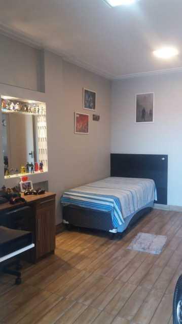 unnamed 9 - Apartamento 3 quartos à venda Chácara Doutor Brum, Muriaé - R$ 230.000 - MTAP30033 - 8