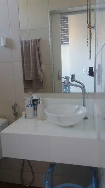 unnamed 10 - Apartamento 3 quartos à venda Chácara Doutor Brum, Muriaé - R$ 230.000 - MTAP30033 - 16