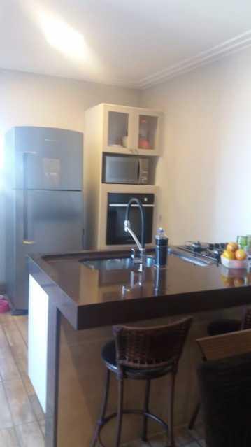 unnamed 11 - Apartamento 3 quartos à venda Chácara Doutor Brum, Muriaé - R$ 230.000 - MTAP30033 - 6