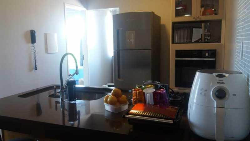 unnamed 12 - Apartamento 3 quartos à venda Chácara Doutor Brum, Muriaé - R$ 230.000 - MTAP30033 - 7