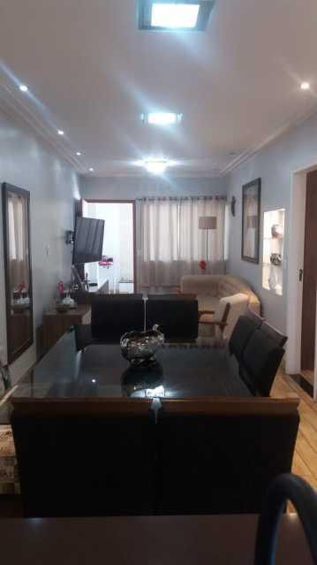 unnamed 14 - Apartamento 3 quartos à venda Chácara Doutor Brum, Muriaé - R$ 230.000 - MTAP30033 - 3