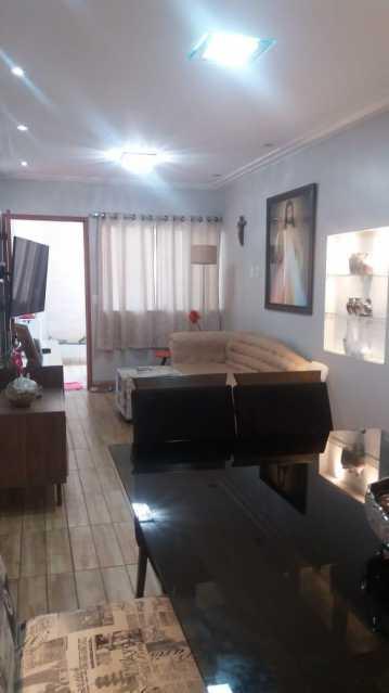 unnamed 15 - Apartamento 3 quartos à venda Chácara Doutor Brum, Muriaé - R$ 230.000 - MTAP30033 - 1