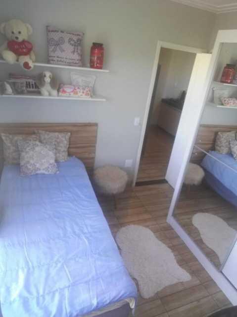 unnamed - Apartamento 3 quartos à venda Chácara Doutor Brum, Muriaé - R$ 230.000 - MTAP30033 - 11