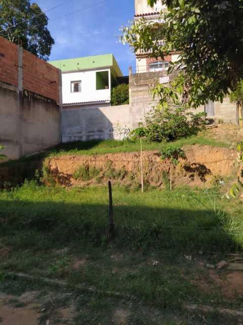 unnamed 6 - Terreno Residencial à venda São Cristóvão, Muriaé - R$ 95.000 - MTTR00048 - 3