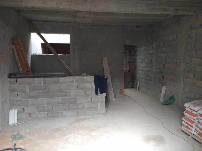 3e90a695-3982-488a-97f4-24d261 - Casa 2 quartos à venda Bom Pastor, Muriaé - R$ 185.000 - MTCA20071 - 4