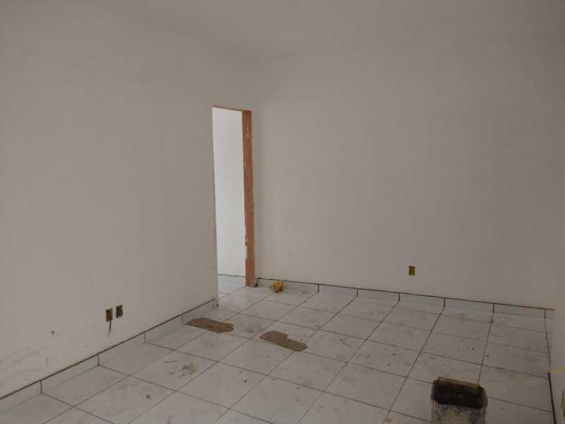 a52bf964-4c3c-4b46-bd87-6b42c1 - Casa 2 quartos à venda Alvorada, Muriaé - R$ 170.000 - MTCA20072 - 4