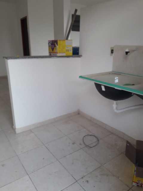 2c6ddd6b-dab3-4080-8f9e-071b88 - Casa 2 quartos à venda Recanto Verde, Muriaé - R$ 110.000 - MTCA20073 - 7