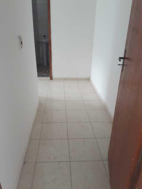 5f3d2e84-2fe2-49fc-8e59-44ad3a - Casa 2 quartos à venda Recanto Verde, Muriaé - R$ 110.000 - MTCA20073 - 8