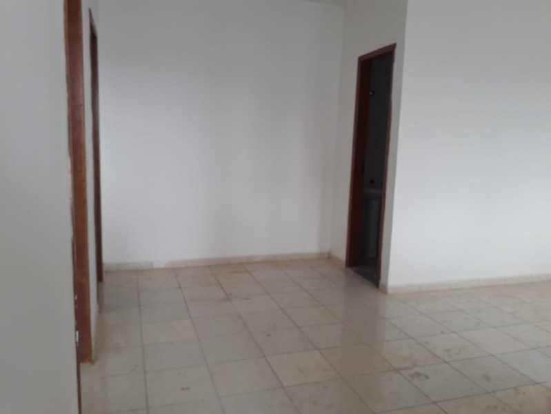 29e21a43-2e94-421c-b1a9-ee7b67 - Casa 2 quartos à venda Recanto Verde, Muriaé - R$ 110.000 - MTCA20073 - 4