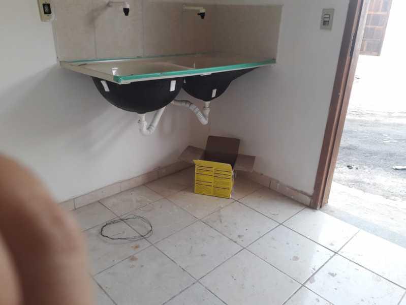 84fb2e92-453c-4b4e-9bea-c14946 - Casa 2 quartos à venda Recanto Verde, Muriaé - R$ 110.000 - MTCA20073 - 12