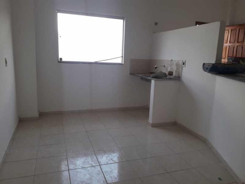 152acf15-2563-4045-a6f8-ccc062 - Casa 2 quartos à venda Recanto Verde, Muriaé - R$ 110.000 - MTCA20073 - 5