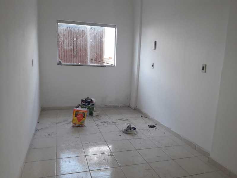 4165c2ba-817d-4df3-8274-4d939e - Casa 2 quartos à venda Recanto Verde, Muriaé - R$ 110.000 - MTCA20073 - 6